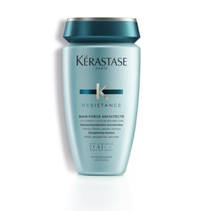 Kérastase_Bain_Force_Architecte_250ml