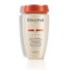 Kérastase_Bain_Magistral_250ml