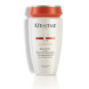 Kérastase_Bain_Satin1_250ml