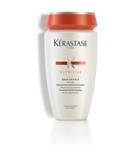 Kérastase_Bain_Satin2_250 ml