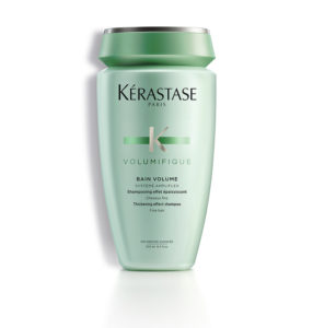 Kérastase_Bain_Volumifique_250ml