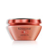 Kérastase_Masque_Curl_Ideal_200ml