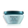 Kérastase_Masque_Force_Architecte_200 ml