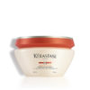 Kérastase_Masque_Magistral_200ml