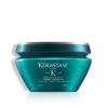 Kérastase_Masque_Therapiste_200 ml