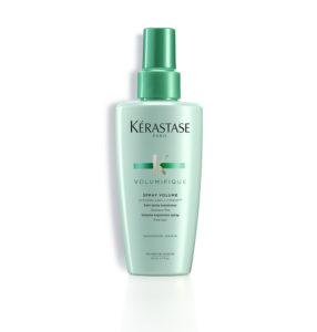 Kérastase_Spray_Volumifique_125ml