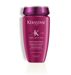 K+�rastase – Chromatique – Flacon Opaque 250ml 02 (HD)