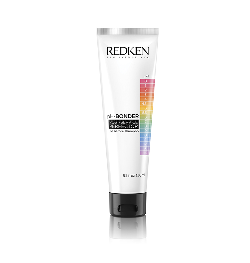 Redken PH-Bonder Post-Service Perfector 150ml