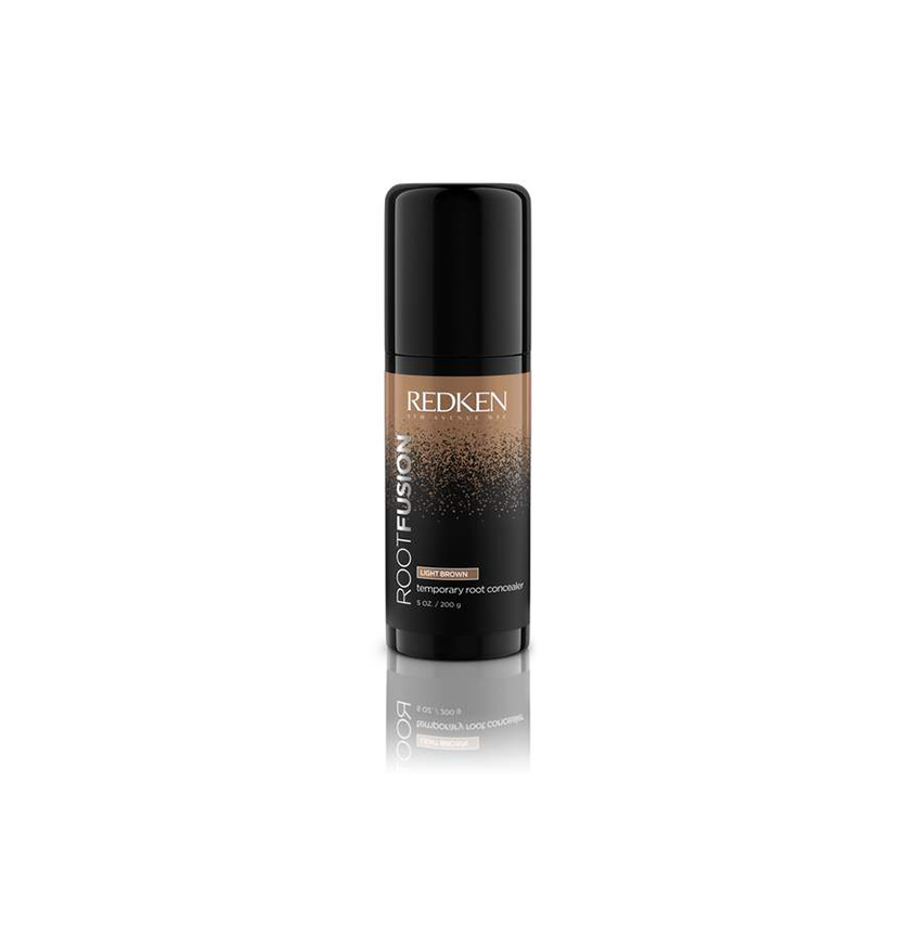 Redken Root Fusion Light